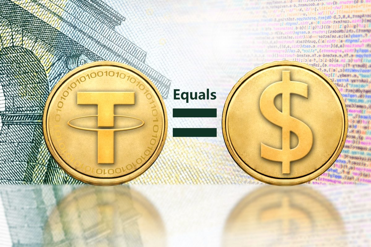 Tether, Bitfinex and Bitcoin Controversy. What is Tether Exactly?